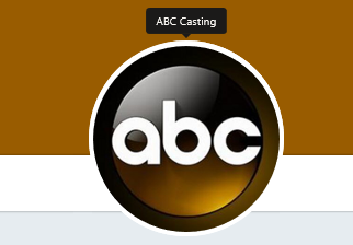 ABC Discovers